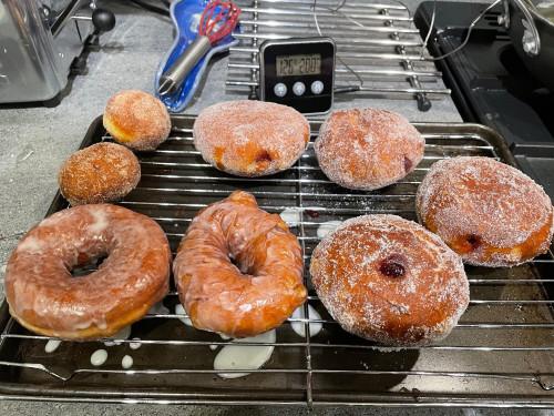 donut-4.jpg